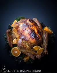 thanksgiving roasted turkey recipe brine method 18 tips for