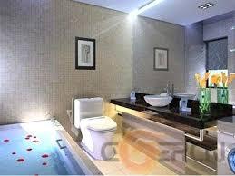 design my bathroom free 3d bathroom design minimalism bathroom design fair bathroom design
