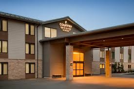 Comfort Suites Seattle Airport Hotels Near Seatac Airport Country Inn U0026 Suites Seattle Airport Wa