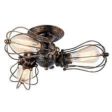 rustic ceiling lights uk vintage ceiling lights adjustable socket industrial chandeliers