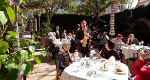 small wedding venues in houston houston restaurant wedding venues houston places to eat