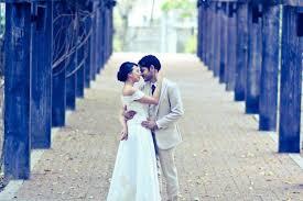 Photography Wedding Studio1 Photography Wedding Photographer In Quezon City