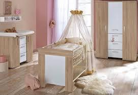 otto babyzimmer komplett babyzimmer michi babybett wickelkommode kleiderschrank