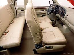 2001 dodge ram 1500 specs 2001 dodge ram 1500 cab specifications pictures prices