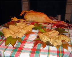 cuisiner un canard gras dvd recettes cuisine du canard gras jacques delanoë productions