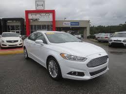 Car Dealerships Port Charlotte Fl Ford Dealership Port Charlotte Car Release And Reviews 2018 2019