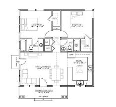Simple Floor Plans For A Small House 173 Best My Little House Dream Images On Pinterest Small House