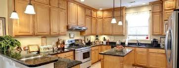 Why Cabinet Refacing Is One Of The Most Affordable Kitchen - Most affordable kitchen cabinets