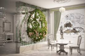 vertical garden in your home u2013 cool wall decoration ideas hum ideas