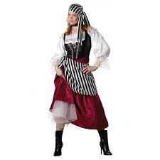 high quality halloween costumes for women size xxxl incharacter womens halloween costumes regular sears