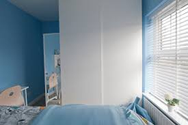 diy how to make an ikea hack children u0027s cabin bed with secret den