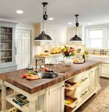 pottery barn kitchen ideas pottery barn kitchen kitchen barn kitchens best of pottery barn