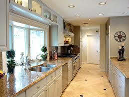 travertine flooring pros and cons creative home designer