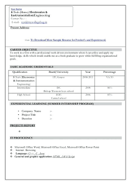 free resume template builder templates for resumes free resume template builder