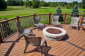 belgard fire pit it u0027s the pits archadeck outdoor living
