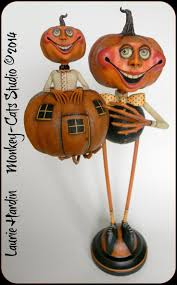 lori mitchell halloween 1012 best paper mache images on pinterest paper clay papier