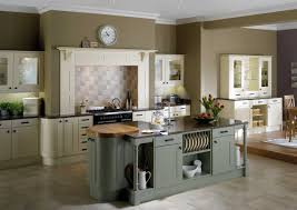 thanet kitchen centre find your perfect fitted kitchen