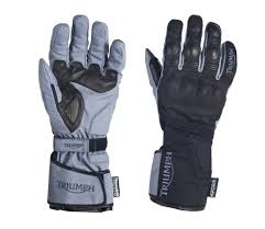 ladies motorcycle gloves triumph navigator motorcycle gloves gloves triumph motorcycle