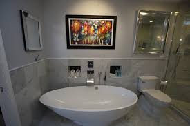 bathrooms design bathroom remodel okc bath remodeling kitchen