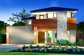 kenya modern house design