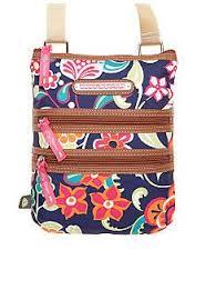 bloom bags bloom mid size crossbody bag purses wallets backpacks