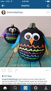 190 best halloween preschool theme images on pinterest fall