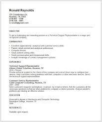 People Skills Resume Free Essay On Virginia Apar Detailed Resume Builder Best Resume