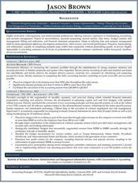 Bookkeeper Resume Sample by Avionics And Electrical Maintenance Resume Sample Resume