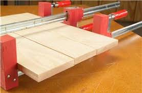 table top glue up fix a bad woodworking glue up without starting over