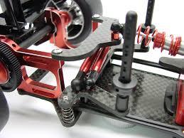 car suspension spring calandra racing concepts inc the new formula 1 car from crc
