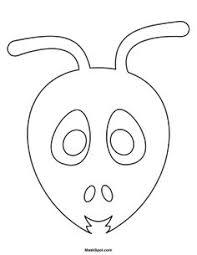 image download print cute mask