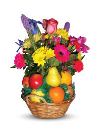 fruit arrangment floral fruit arrangement online catalog