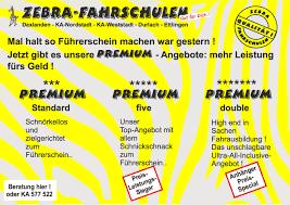 K He Online Kaufen Ratenzahlung Zebra Fahrschule Karlsruhe City U2013 Axel Reichenberger