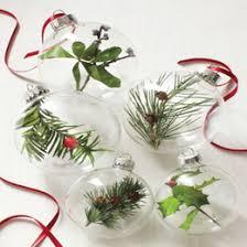 discount glass ornament 2017 glass tree