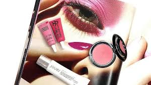 nyc makeup school makeup school instructors for more information visit on this