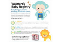 baby registries search baby registry search baby care