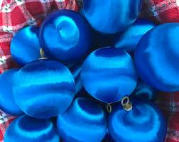 silk ornament etsy