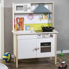 cuisine jouet bois aldi cuisine en bois pour enfants à 59 99