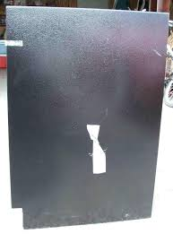whirlpool under cabinet ice maker ice makers photos foundvalue