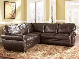 wrap around sofa best home furniture decoration