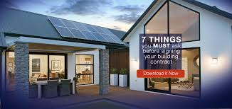 hallmark homes house plans home decor ideas