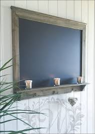 Bathroom Wall Shelves With Towel Bar by Kitchen Wall Shelf In Top Kitchen Wall Shelves Ikea For Charming