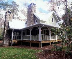 Country Cottage Designs by 1322 Best Cottages U0026 Cabins Images On Pinterest Homes Little