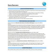 Individual Resume Individual Resume Maker