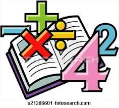 aprender matematicas rapido