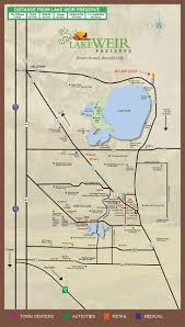 Map Of Lake County Florida by Affordable Property For Sale Lake Weir Lake County Lady Lake