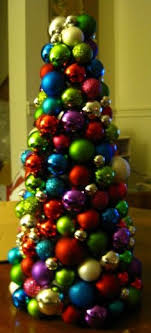 ornament tree decor