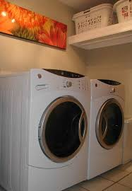 Front Load Washer With Pedestal Front Load Washer And Dryer Lg Wm3455hw Front Load Washer Dryer