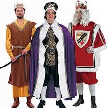 mardi gras royalty mardi gras royalty costumes mardi gras costumes brandsonsale