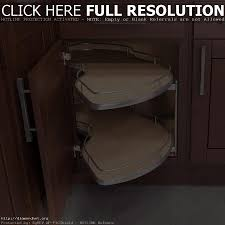 pull out kitchen cabinet organizers kitchen cabinet pull out organizers maxbremer decoration